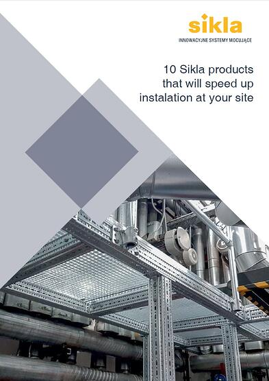 cover_10_sikla_products