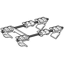 katownik do punktu stałego XS 280_300