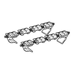 zestaw ślizgowy FS 280_300