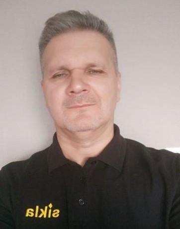 Zbigniew Furmanek