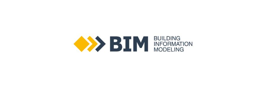 BIM logo Sikla Polska